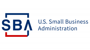 sba-us-small-business-administration-vector-logo