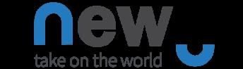newu-logo