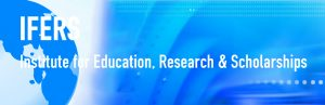 IFERS Logo