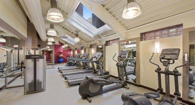 Harrington_gym