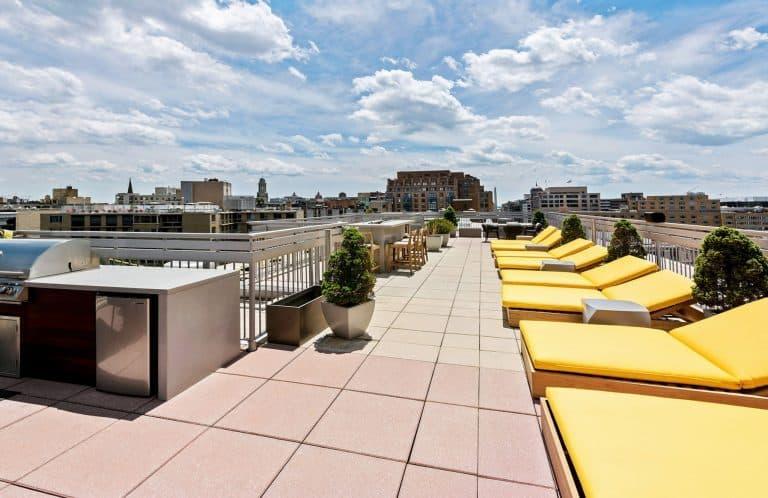 Harrington_rooftop