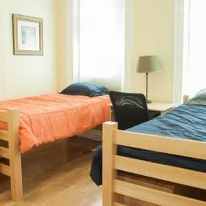WISH-beds2